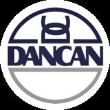 Dancan