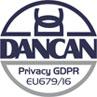 Privacy - All privacy smart